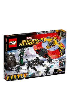 lego-super-heroes-the-ultimate-battle-for-asgardnbsp76084