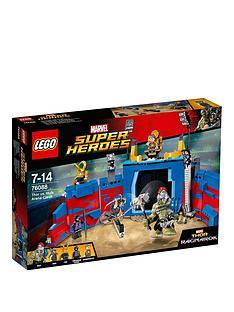 lego-super-heroes-76088-thor-vs-hulk-arena-clashnbsp