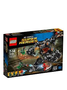 lego-super-heroes-76086-knightcrawler-tunnel-attack