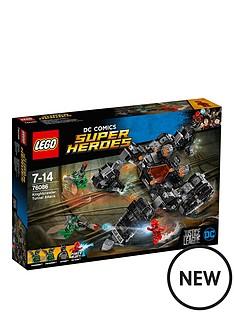 lego-super-heroes-76086-knightcrawler-tunnel-attack