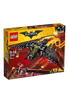 lego-the-batman-movie-70916-the-batwingnbsp