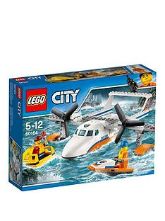 lego-city-60164-coast-guard-sea-rescue-planenbsp