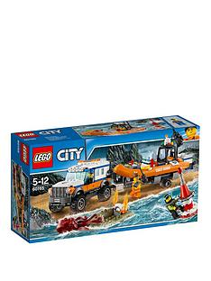 lego-city-coast-guard-4x4-response-unitnbsp60165