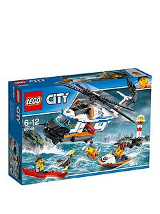 lego-city-coast-guard-heavy-duty-rescue-helicopternbsp60166