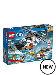 lego-city-coast-guard-heavy-duty-rescue-helicopternbsp60166