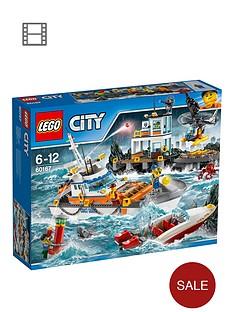 lego-city-60167-coast-guard-head-quarters