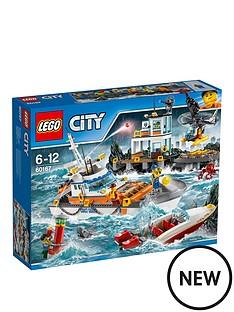 lego-city-coast-guard-head-quartersnbsp60167