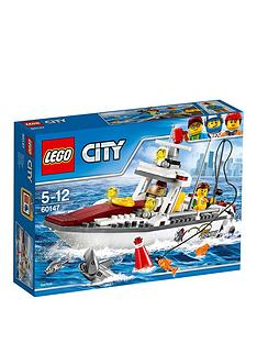 lego-city-great-vehicles-fishing-boatnbsp60147