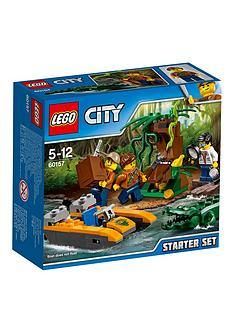 lego-city-60157-jungle-explorers-jungle-starter-setnbsp