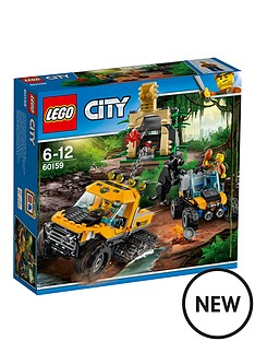 lego-city-jungle-explorers-jungle-halftrack-missionnbsp60159
