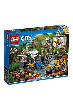 lego-city-60161-jungle-explorers-jungle-exploration-site