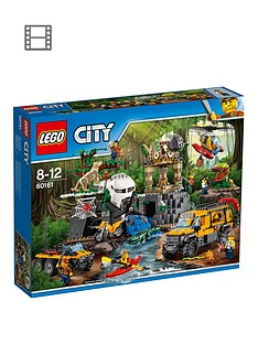 lego-city-60161-jungle-explorers-jungle-exploration-site