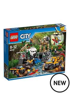 lego-city-jungle-explorers-jungle-exploration-sitenbsp60161