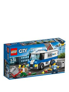 lego-city-60142-police-money-transporternbsp
