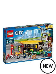 lego-city-town-bus-stationnbsp60154