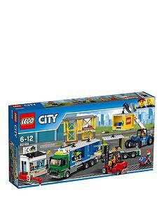 lego-city-town-cargo-terminalnbsp60169