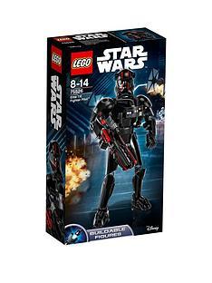 lego-star-wars-75526nbspelite-tie-fighter-pilot