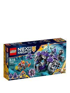 lego-nexo-knights-the-three-brothers-70350