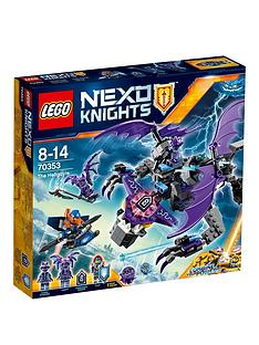 lego-nexo-knights-the-heligoylenbsp70353