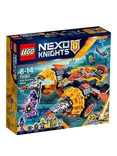 lego-nexo-knights-axls-rumble-maker