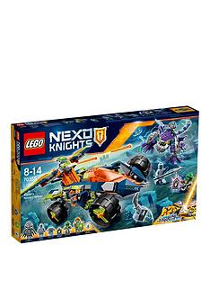 lego-nexo-knights-aarons-rock-climber-70355