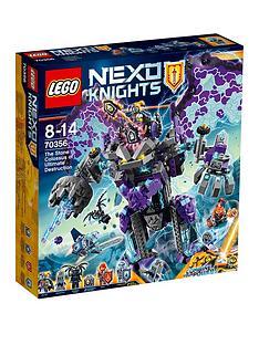lego-nexo-knights-lego-nexo-knights-the-stone-colossus-of-ultimate-destructi