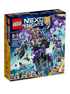 lego-nexo-knights-the-stone-colossus-of-ultimate-destruction-70356