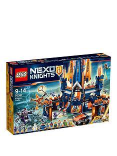 lego-nexo-knights-70357nbspknighton-castlenbsp