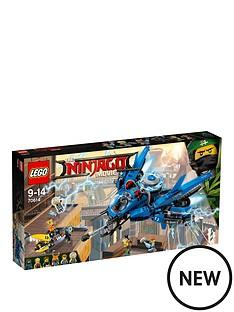 lego-ninjago-70614-lightning-jet