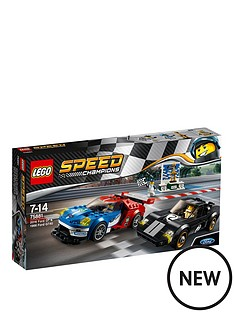 lego-speed-champions-2016-ford-gt-amp-1966-ford-gt40nbsp75881
