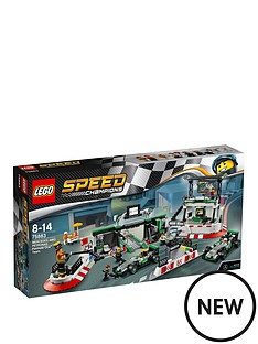 lego-speed-champions-mercedes-amg-petronas-formula-onenbspteam-75883