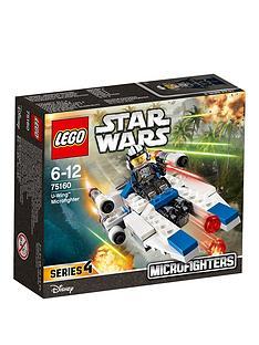 lego-star-wars-lego-star-wars-tm-u-wingtrade-microfighter