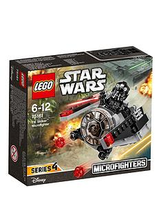 lego-star-wars-75161-tie-strikernbspmicrofighternbsp