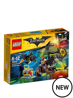 lego-batman-movie-scarecrowtrade-fearful-face-offnbsp70913