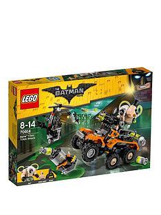 lego-the-batman-movie-banenbsptoxic-truck-attacknbsp70914