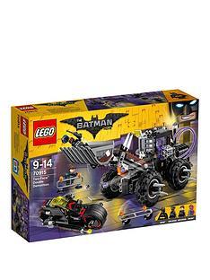 lego-batman-movie-two-facetrade-double-demolitionnbsp70915