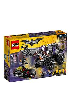 lego-the-batman-movie-two-facenbspdouble-demolitionnbsp70915