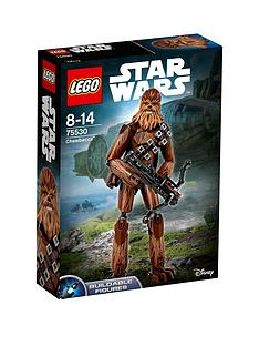 lego-star-wars-75530nbspchewbacca