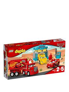 lego-duplo-cars-flos-cafeacutenbsp10846