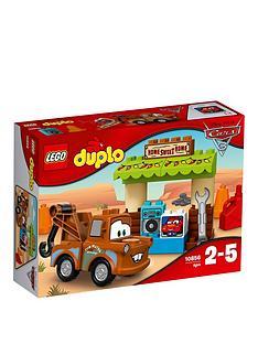 lego-duplo-10856nbspmateracutes-shednbsp