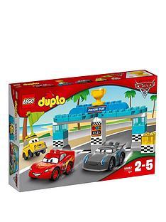 lego-duplo-cars-piston-cup-race-10857