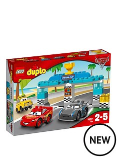 lego-duplo-cars-piston-cup-race-10857