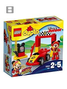 lego-duplo-10843-disney-mickey-racer