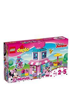 lego-duplo-10844-minnie-mouse-bow-tique