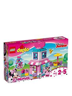 lego-duplo-minnie-mouse-bow-tiquenbsp10844