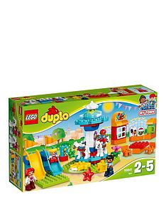 lego-duplo-town-fun-family-fair