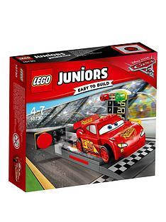 lego-juniors-10730-disney-cars-3-lightning-mcqueen-speed-launcher
