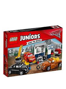 lego-juniors-lego-juniors-disney-cars-3-smokey039s-garage