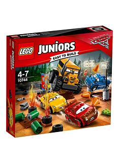 lego-juniors-thunder-hollow-crazy-8-race-10744