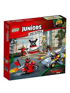 lego-juniors-shark-attacknbsp10739